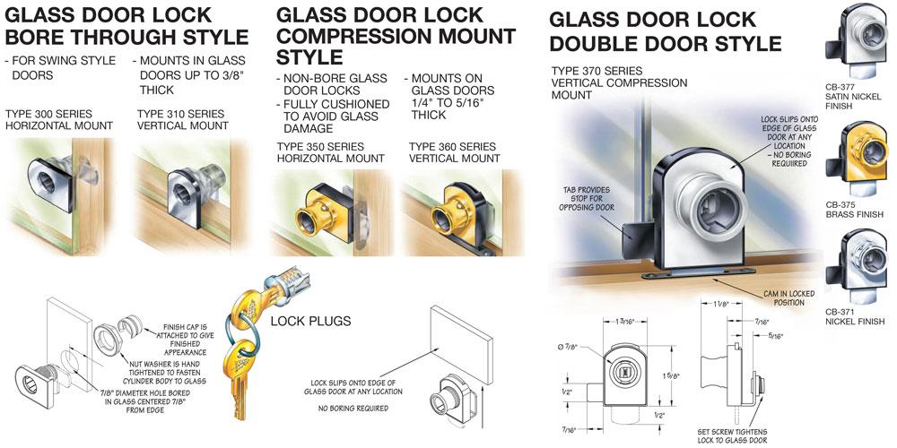 glass-door-locks.jpg
