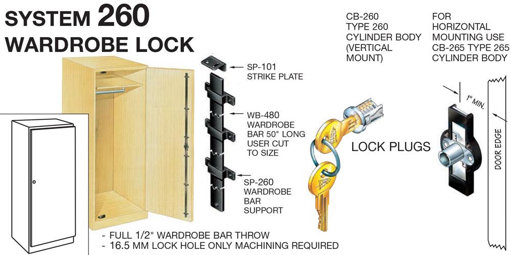 system-260-wardrobe-lock.jpg