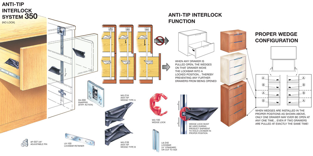 system-350-anti-tip-interlock-no-lock.jpg