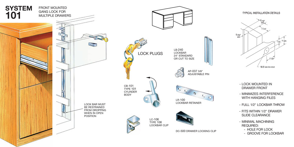 timberline-system-101-front-mounted-gang-lock-for-multiple-drawers.jpg